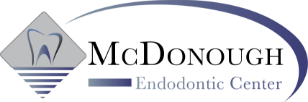 McDonough Endodontic Center