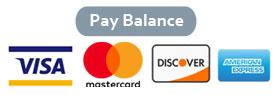 Pay Balance